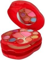 NYN Makeup Kits 80147