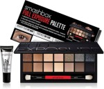 Smashbox Makeup Kits 24