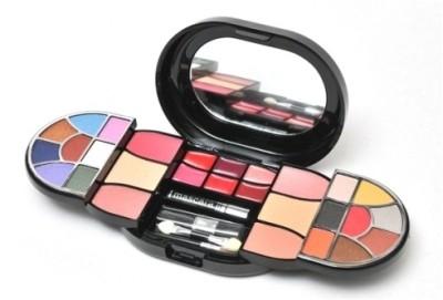 Cameleon Make up Kit G1967