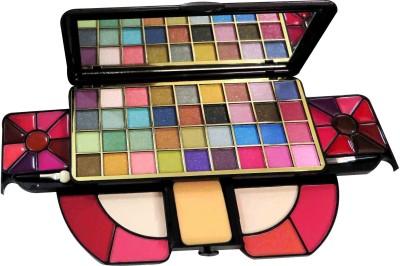 hr Makeup Set Pack of 1