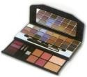 Cameleon Makeup Kit G1672 - Pack Of 1