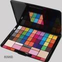Cameleon Make Up Kit For Women-8076 - Pack Of 1