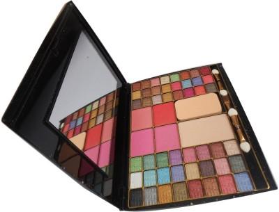 br Makeup Kit Price in India
