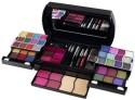 Cameleon Makeup Kit G1980 - Pack Of 1