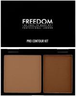 Freedom Pro Contour Medium 02 (Pack Of 1)