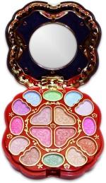 T.Y.A Makeup Kits 6132