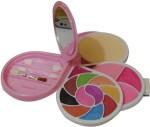 NYN Makeup Kits 80158