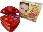 Kiss Touch Makeup Kits Kiss Touch Makeup Kits