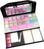 NYN Makeup Kits NYN Pqhdh
