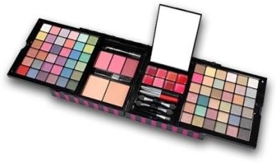 Cameleon Makeup Kit 398