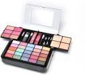 Cameleon Makeup Kit G1697 - Pack Of 1