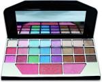 T.Y.A Makeup Kits 6155