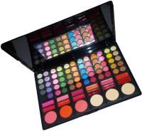 Miss Rose Professional Make-up Kit (Pack Of 1)