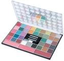 Cameleon Makeup Kit 393 - Pack Of 1
