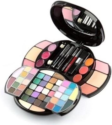 cameleon makeup kit g2672 pack of 1 available at flipkart