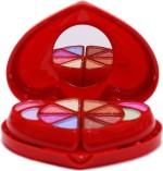 T.Y.A Makeup Kits 6167