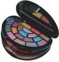Cameleon Makeup Kit 9561 - Pack Of 1
