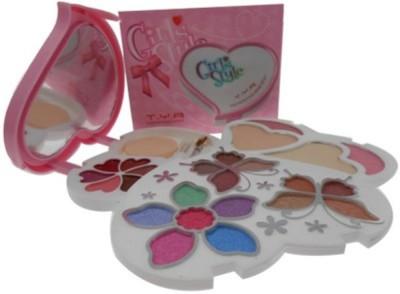 TYA Makeup Kits 589