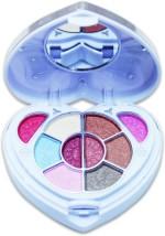 T.Y.A Makeup Kits 6139