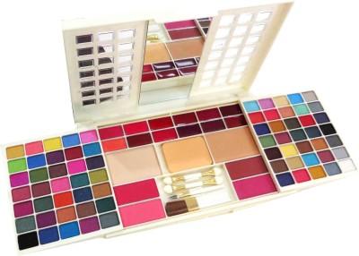 hr Palette Pack of 1