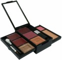 Anna Andre Paris Make Up Kit 10006 - Pack Of 1