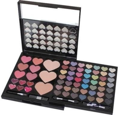 Cameleon Makeup Kit 316