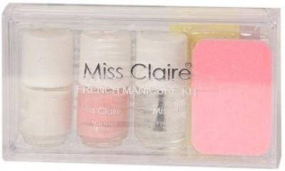 Vov french manicure set