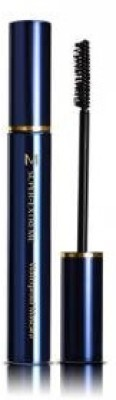 Missha Mascaras Missha M Super Extreme Waterproof Mascara Volume And Curling 9.5 g