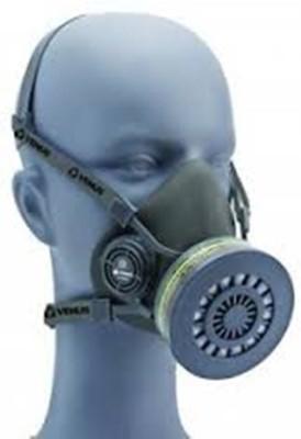 ETS-Venus-V-500-Respirator