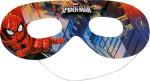 Marvel Spiderman Eye