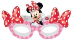 Disney Minnie Café Die Cut