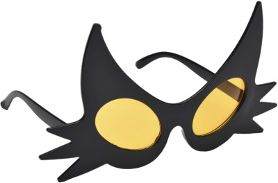 Atpata Funky Cat Women