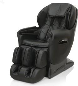 RoyalOak MSG1 Massage Chair