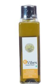 Vibes Pure Herb Nourishing Head Massage Oil