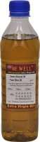 Be Well PURE-OLIVE-500ML (500 Ml)