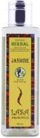 Lasa Aromatics Massage Oil Jasmine (100 Ml)