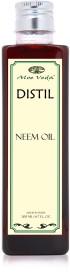 Aloe Veda Neem Oil