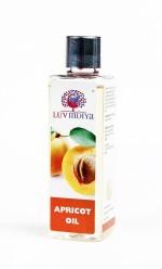 Luv Indiya Body and Essential Oils 8904001608352