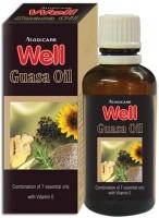 Modicare Massage Oil (50 Ml)