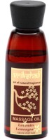 Vrikshali Massage Oil Lavender Lemongrass (100 Ml)