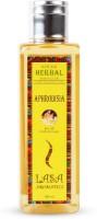 Lasa Aromatics Massage Oil (100 Ml)