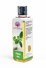 Luv Indiya Body and Essential Oils 8904001608376