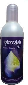 Ksheerabala Herbal
