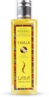 Lasa Aromatics Massage Oil Vanilla (100 Ml)