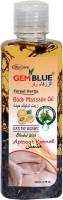 Biocare Apricot Massage Oil (200 Ml)