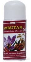 Amrutam Massage Oil (100 Ml)