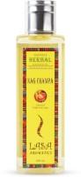 Lasa Aromatics Massage Oil Nag Champa (100 Ml)