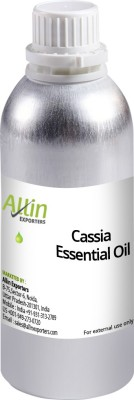 Allin Exporters Body and Essential Oils Allin Exporters Cassia Essential Oil