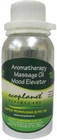 Ecoplanet Aromatherapy Massage Oil-Mood Elevator (100 Ml)