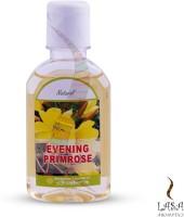 Lasa Aromatics Natural Oil Evening Primrose (50 Ml)